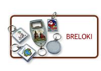 Breloki