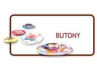 Butony